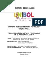 263383291-Vibracines-en-La-Sarta-de-Perforacion-en-El-Pozo-Cai-X-1001d.pdf