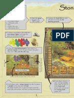 StoneAgeRules _ Luật chơi.pdf