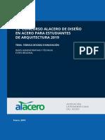 12o_concurso_alacero_2019_-_bases_administrativas_y_tecnicas_v2