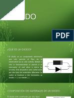 DIODOS Y TRANSISTORES.pptx