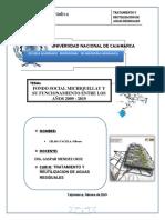 INFORME-SUBS-ALC-ASB-FSM.docx