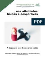 Dopagem.docx