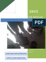 DISEÑO-DE-MEZCLAS-TECNOLOGIA-DEL-CONCRETO.docx