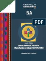 5_Danzas_Autóctonas.pdf
