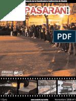 revista_no_pasaran_1.pdf