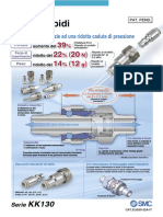 INNESTI.pdf