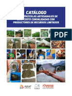CATALOGO-DIETAS-2.pdf