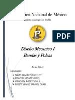 Bandas y poleas.docx
