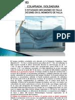 2 DA CLASE TEORICA INT. SOLDADURA.pdf