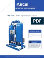 AHLD-Series-Desiccant-Dryer-Manual-2018.pdf
