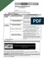 SA - COM5°dramatizacion.docx