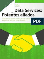PWD - SOA - SOA y Data Services Potentes Aliados (1)