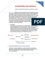 (4)-OBTENCION NH3-2-1.docx