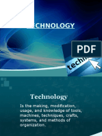 TECHNOLOGY ENGLISH PPT.pptx