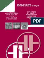 DucatiCatalogueFr.pdf