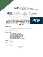 TESINA CIF OPERACIONES BANCARIAS.docx