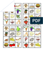 5 flashcard bingo.docx