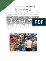 DEFINICIÓN DEACTIVIDAD COMERCIAL.docx