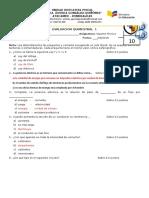 EVALUACION QUIMESTRAL 1 con R PARA 1ero ABC.docx