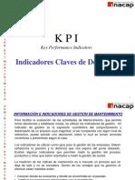10 Indicadores de Gestión.pdf