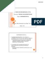 Aula 2 - Introdução Hiperestática - folhetos 2 por pag.Nenio.pdf