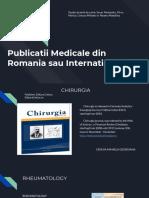 Studii Clinice
