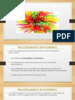 Processamento_de_polimeros.pdf