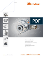 Kubler Position_Motion_Sensors_en.pdf