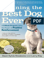 Training_the_Best_Dog_Ever_FREE_TRAINING_LOGS.pdf