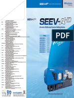 SEEV-A-HD..ENGLISH.pdf