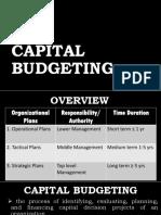 CAPITAL-BUDGETING.pptx
