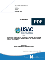 SEMIANRIO USAC 2018.docx