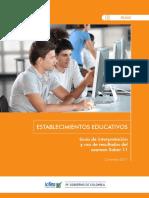 Guia interpretacion uso resultados saber 11 - establecimientos educativos-2017 (1).pdf