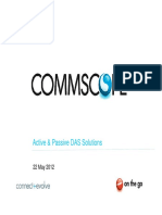 205082832-Active-DAS.pdf