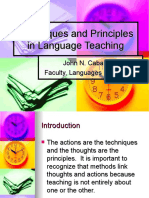 Techniques-and-Principles-in-Language-Teaching.ppt