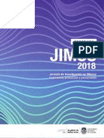 Programa WEB JIMUS 2018 2 Compressed