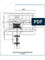 LIFTING PLAN FOR INSTALLATION OF APRON FEEDER (41150-AF-001)_28.8.18.pdf