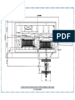 LIFTING PLAN FOR INSTALLATION OF APRON FEEDER (41150-AF-002)_28.8.18.pdf