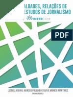 Desigualdades Relações de Gênero e Estudos de Jornalismo INTERCOM - EBOOK 2018.pdf