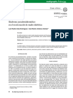 hg062e.pdf