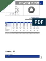 INDICADORES DIRECTOS DE PRESION.pdf