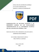 Tesis -estadistica..pdf