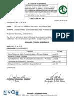Circular 09 - Cronograma Académico Periodo II.pdf