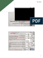 Seguridad de vida mediante la arquitectura 01.pdf