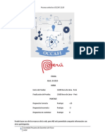 OCCAFI2019.pdf