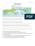 REVISÃO DE HISTÓRIA Micro.docx