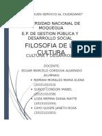 CULTURA-FILOSOFIA-MONOGRAFIA-GRUP 1.docx