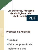 lei-de-terras-processo-de-abolio-e.ppt