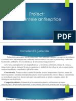 substante antiseptice.pptx