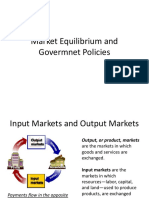 128238_Meeting 4. Market  Equilibrium and Market System.pptx